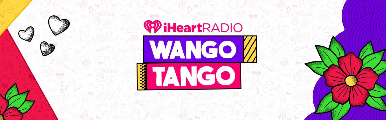 Stream iHeart Wango Tango 2019 LIVE on LiveXLive - Premium Live Music