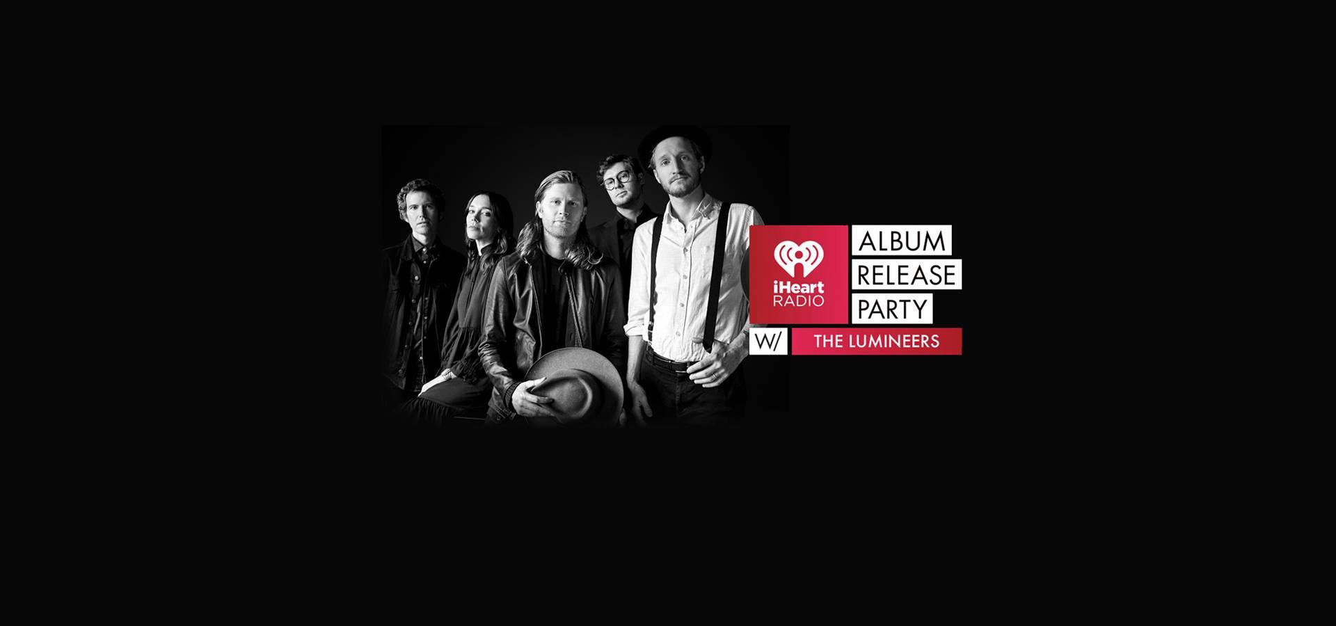 LiveXLive - Premium Live Music