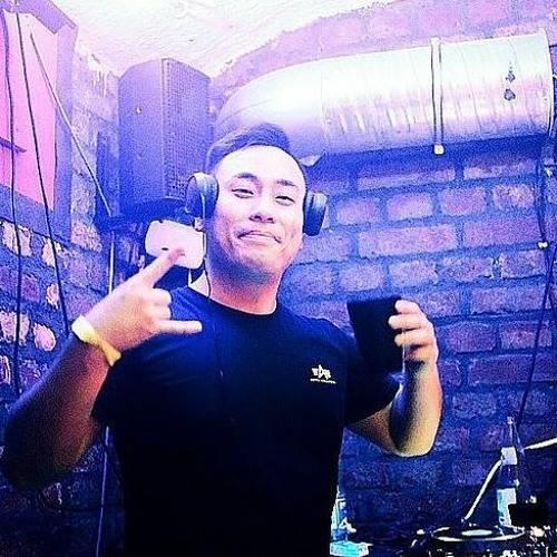 DJ Far East