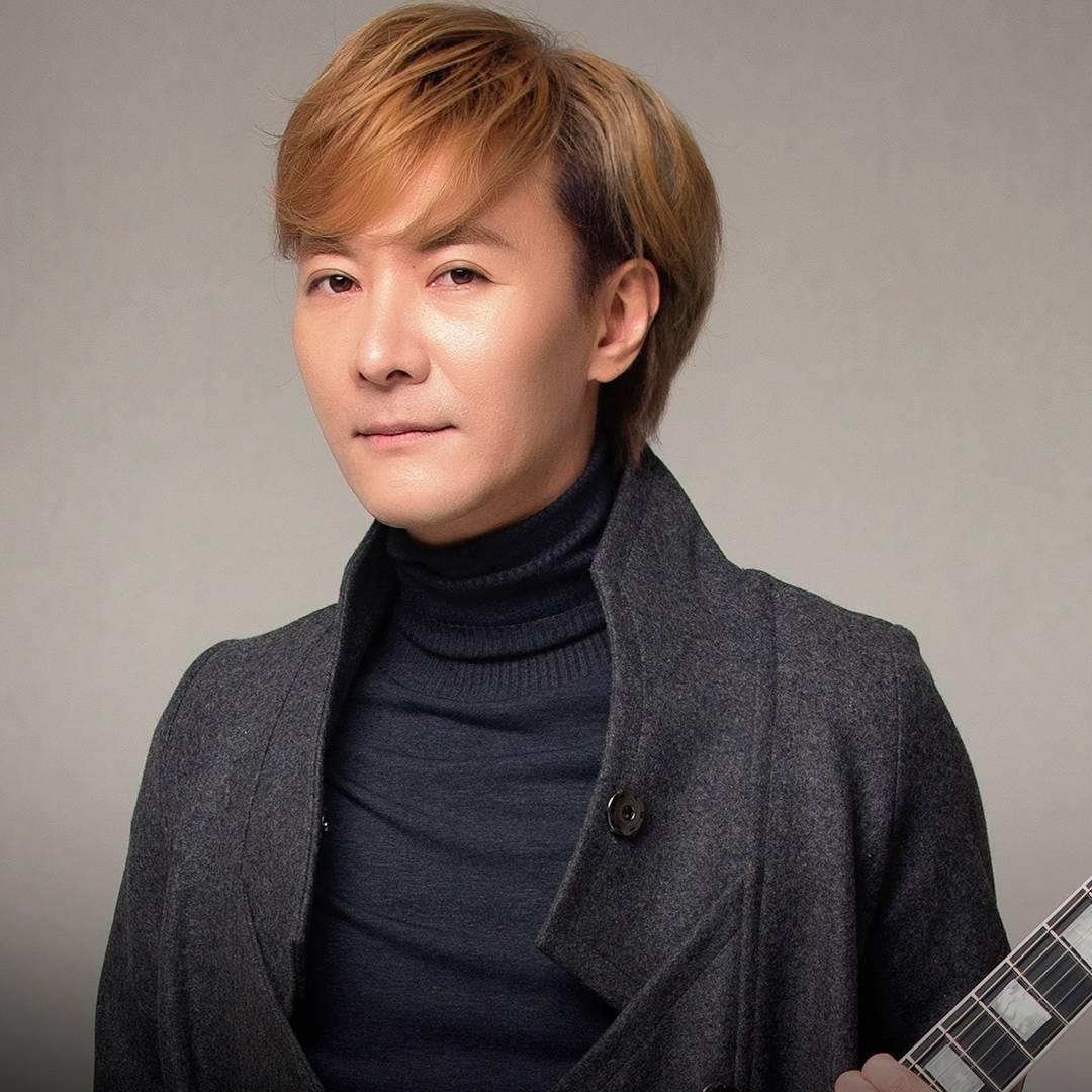 Kim Sehwang