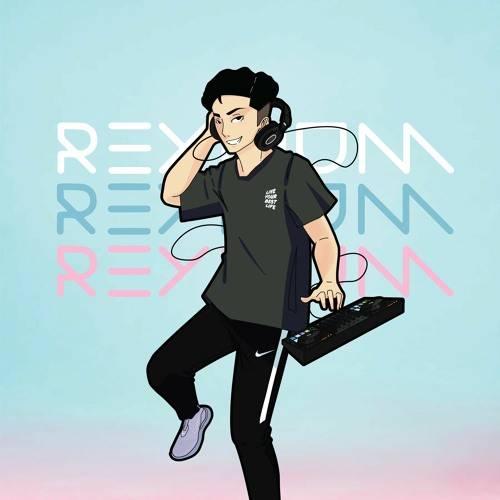 Reydium