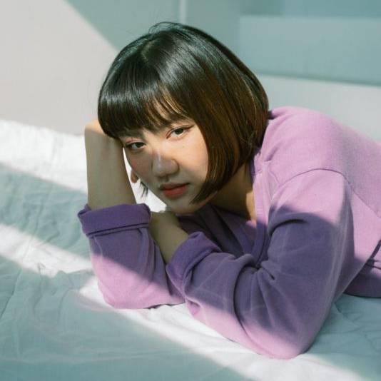 Yegeun Choi