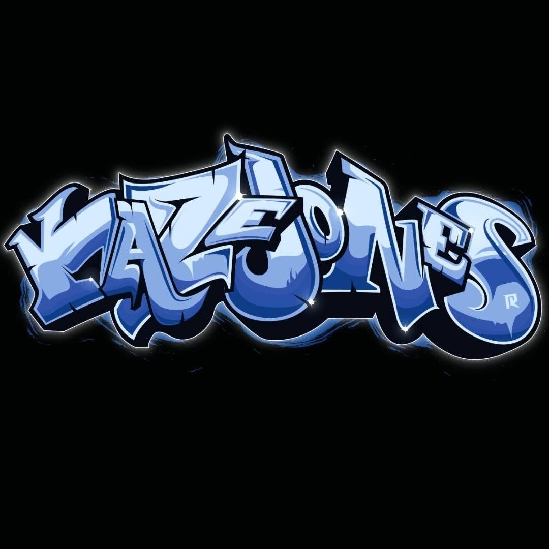 Kaze Jones & Three
